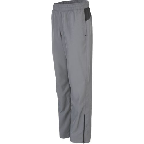 BCG™ Men's Active Lifestyle Woven Pant