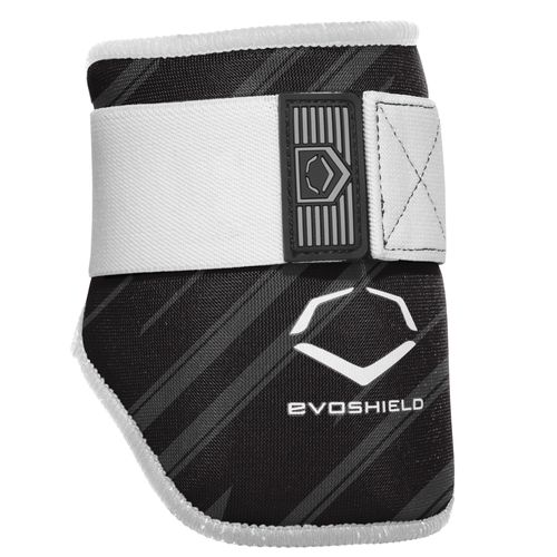 Display product reviews for EvoShield® Youth Custom-Molding Speed Stripe Elbow Guard