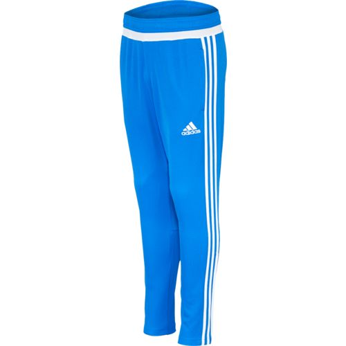 adidas Men's Tiro 13 Soccer Training Pant