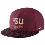 Nike Men's Florida State University True Cap