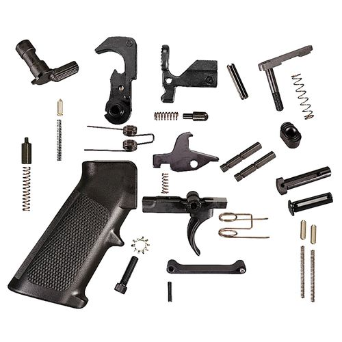 Windham Weaponry AR-15 Lower Receiver Parts Kit - view number 1