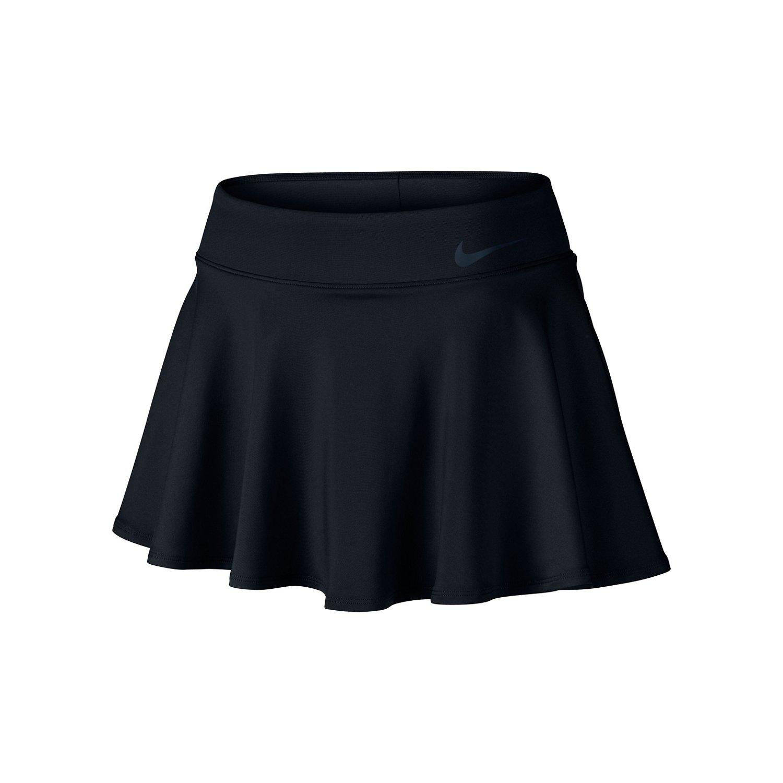 Nike Women's Baseline Tennis Skirt
