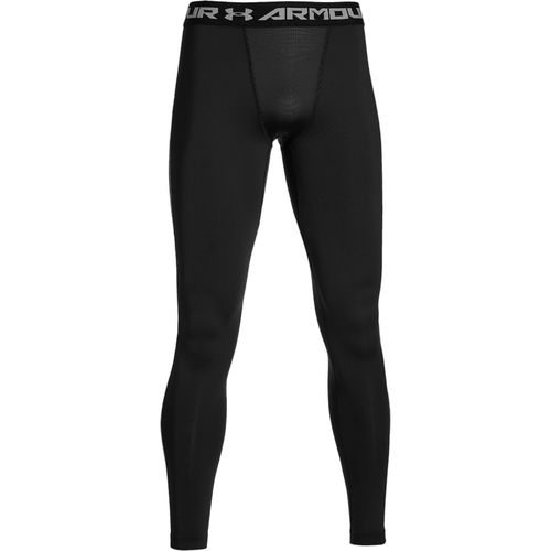 Under Armour™ Men's ColdGear® Armour® Compression Legging
