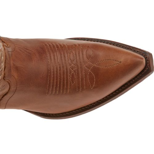 Nocona Boots Women's Fashion Western Boots - view number 4
