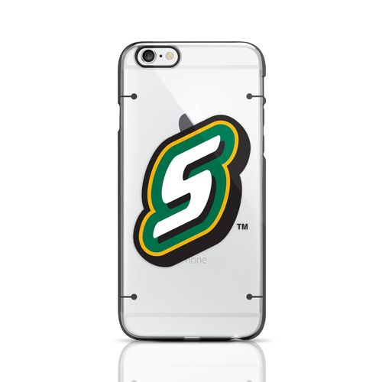 Mizco Southeastern Louisiana University Ice iPhone® 6 Case