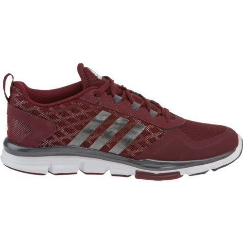 adidas™ Men's Speed Trainer 2 Shoes