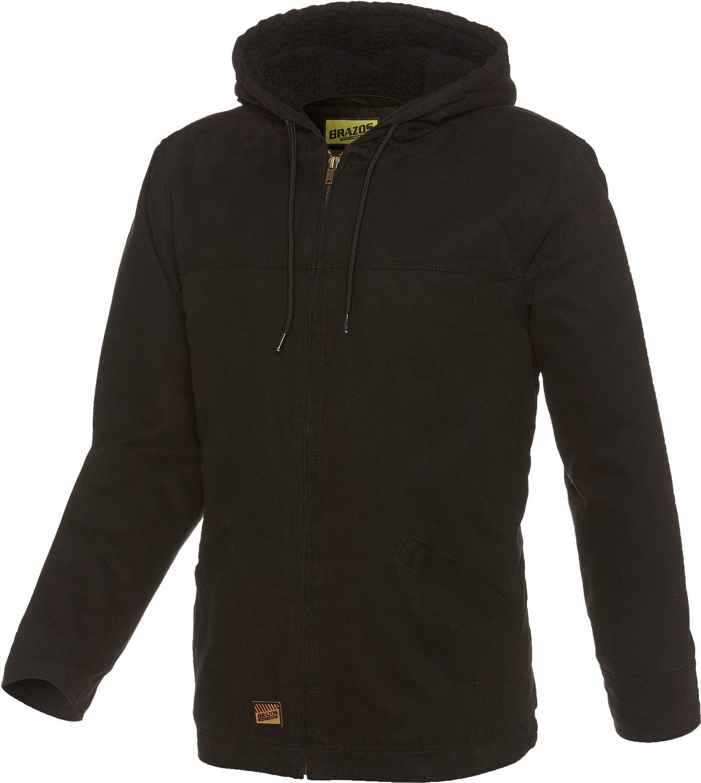 Brazos® Men's Gate Keeper Jacket