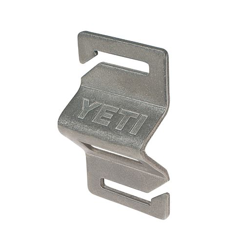 Display product reviews for YETI MOLLE Bottle Opener