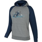 Magellan Outdoors™ Men's 2-Tone Kayak Hoodie