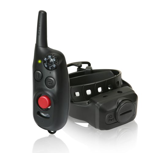 Dogtra iQ CLiQ Remote Training Collar - view number 1
