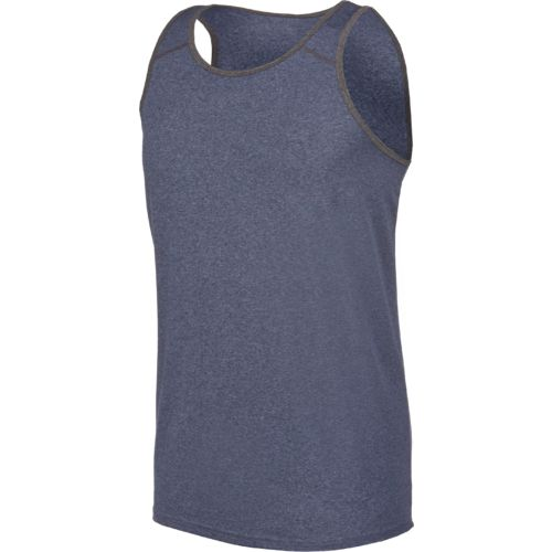 BCG™ Men's Solid Tech Tank Top