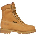 Chippewa Boots Men's Nubuc Utility Waterproof Rugged Outdoor Boots - view number 1