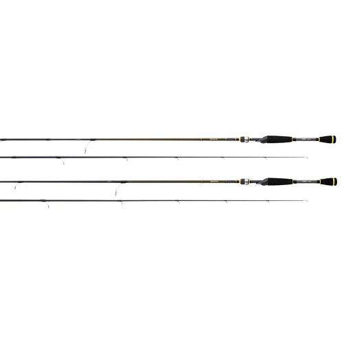 Daiwa AIRD-X Freshwater Spinning Rod - view number 1