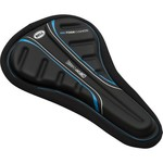 Bell Indoor Cycling Seat Pad
