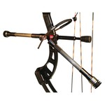 Arizona Archery Enterprises Hot Rods Western Hunter Stabilizer Kit - view number 1