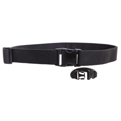 October Mountain Products Universal Quiver Belt