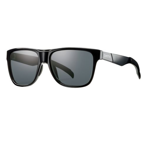 Smith Optics Men's Lowdown Sunglasses