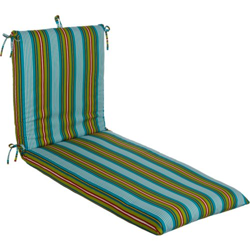 Mosaic™ Chaise Cushion
