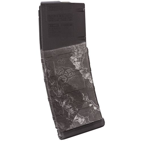 Matrix Diversified Industries AR-15 Magpul PMAG .223