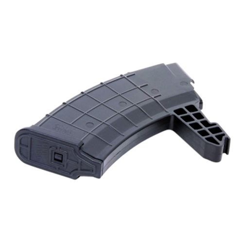 ProMag 7.62 x 39mm 20-Round Polymer Magazine - view number 1