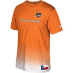 adidas™ Men's Houston Dynamo Jersey T-shirt