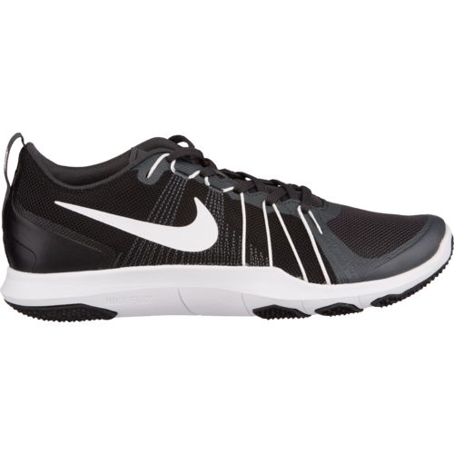 Nike Men's Flex Train Aver Training Shoes