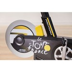 ProForm TDF 5.0 Exercise Bike - view number 8