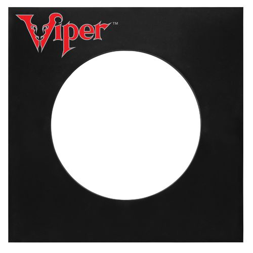 Viper Defender II Dartboard Surround