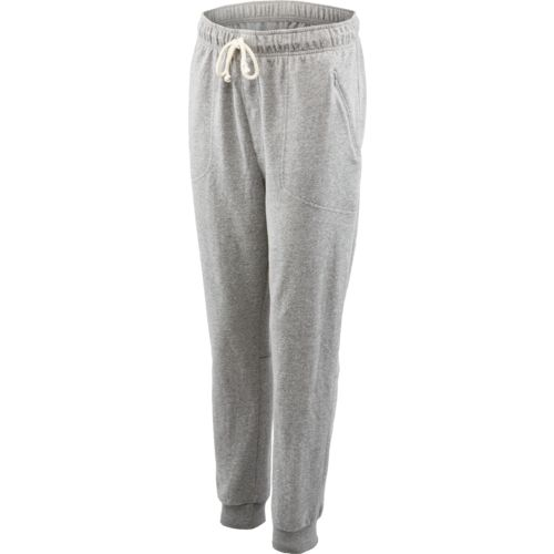 BCG™ Men's Lifestyle French Terry Seamed Jogger Pant