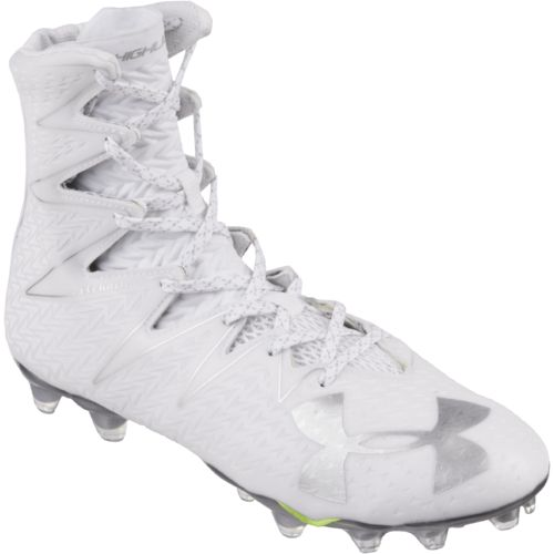 Under Armour Men's Highlight MC Football Cleats - view number 2