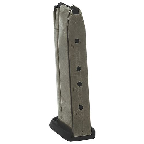 FN FNS-40/FNX-40 .40 S&W 14-Round Replacement Magazine - view number 1