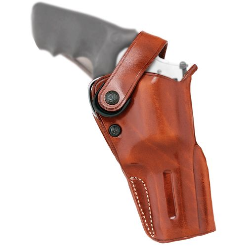 Display product reviews for Galco DAO Taurus Judge Belt Holster