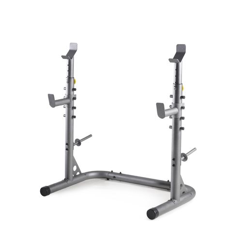 Gold's Gym XRS 20 Rack - view number 4