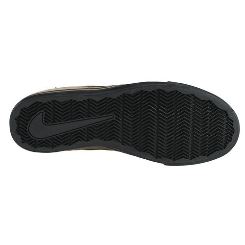 Nike Men's Paul Rodriguez 9 VR Shoes - view number 2