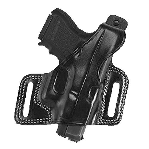 Display product reviews for Galco Silhouette Auto S&W N-Frame Pancake Holster