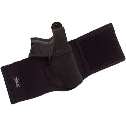 Galco Ankle Lite Ruger LCR Ankle Holster