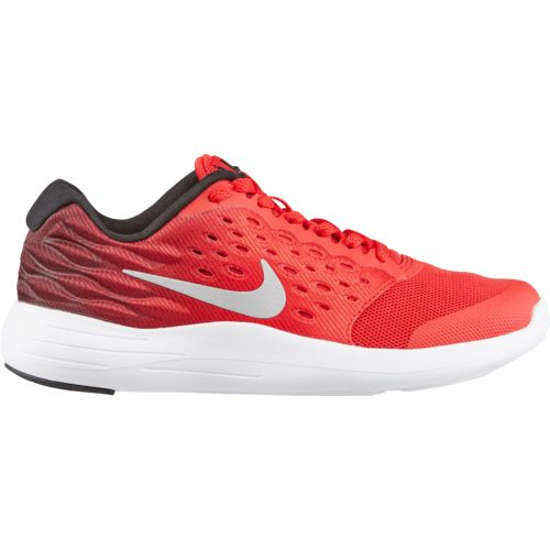 Nike™ Kids' LunarStelos GS Running Shoes