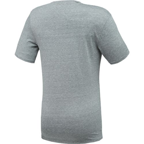 BCG Men's Lifestyle Short Sleeve V-neck T-shirt - view number 2