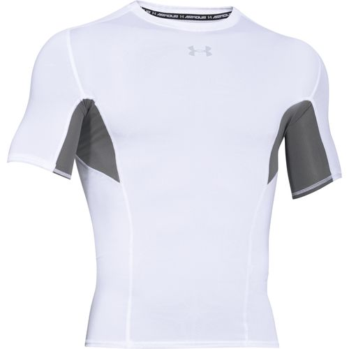 Under Armour Men's CoolSwitch Compression T-shirt