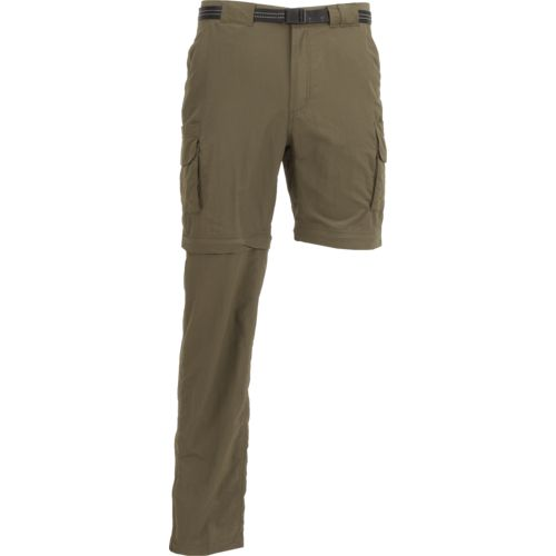 Magellan Outdoors™ Men's Back Country Zipoff Nylon Pant