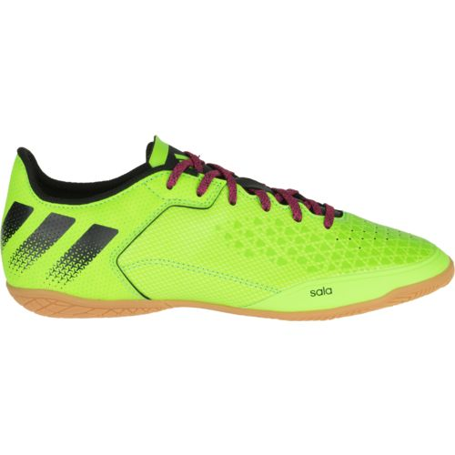adidas™ Men's Ace 16.3 CT Soccer Shoes
