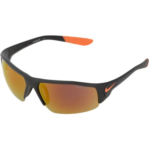 Nike Adults' Skylon Ace XV Sunglasses