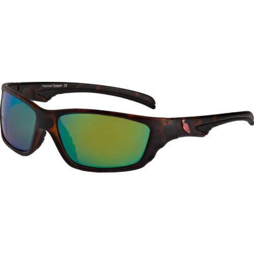 Chili's Eye Gear Splash 2.0 Sunglasses