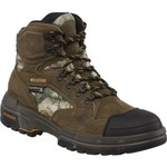 Wolverine Men's Claw Outdoor Hunting Boots - view number 2