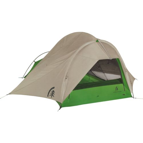 Sierra Designs Nightwatch 2 Technical Tent