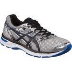 ASICS® Men's Gel-Excite™ 4 Running Shoes - view number 2