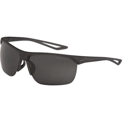 Nike Trainer Sunglasses