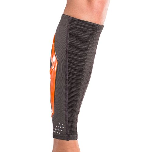 DonJoy Performance Men's Trizone Calf Support Sleeve - view number 3
