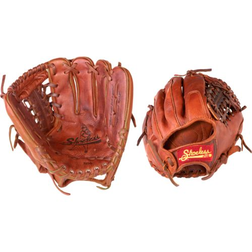 "Shoeless Joe® 11.5"" Infielder's Glove"