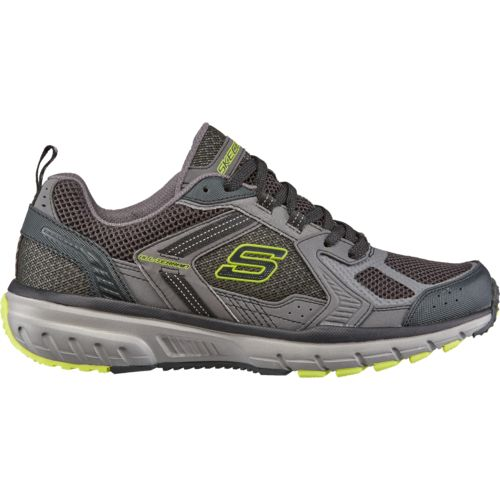 SKECHERS Men's Geo-Trek Pro Force Shoes